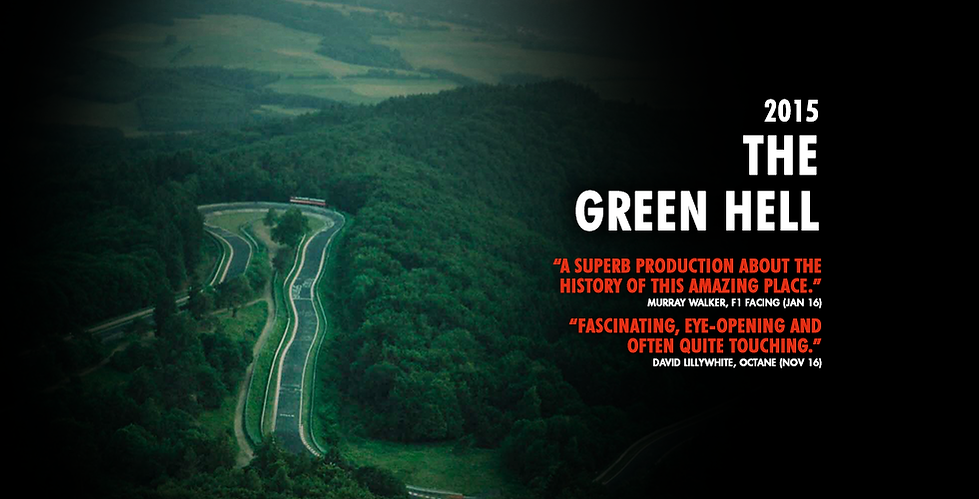 projects_slider_thegreenhell_v04.png