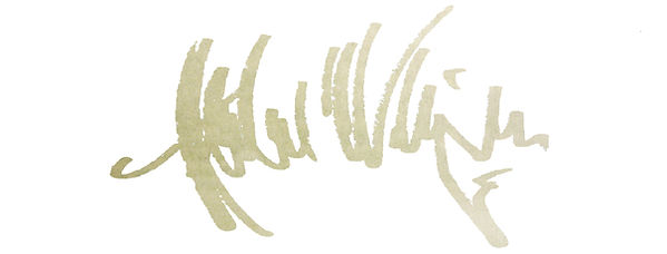 Karajan signature
