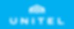 UNITEL_logo_bluecase_PRINT-web.png