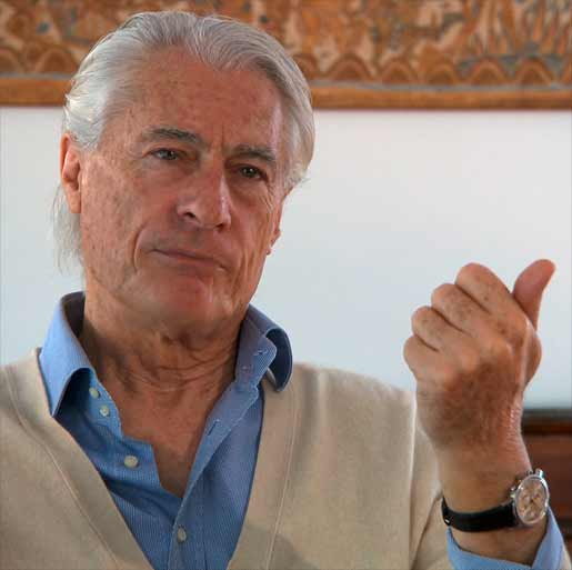Daniele Audetto