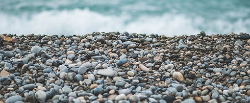 Pebble Beach_edited.jpg