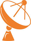 antenas_parabolicas.jpg