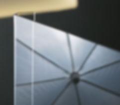 xprotector-mostrador-metacrilato.jpg.pag