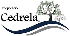 Logo Corporación Cedrela Internacional