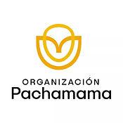 Organización Pachamama