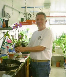 dave miller photo with plants.jpg