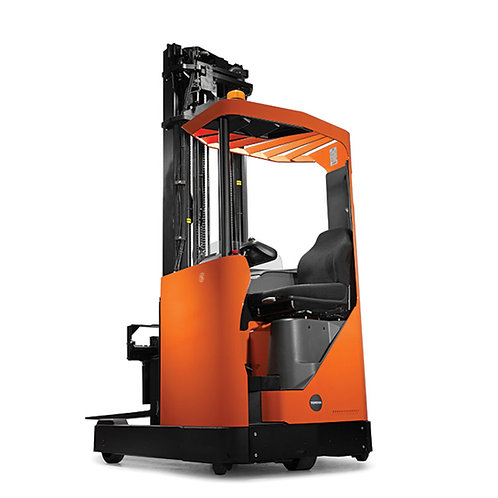 Toyota Narrow Reach Truck 1200kg to 1600kg (Get a Quote)