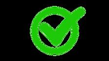 green-check-success.png