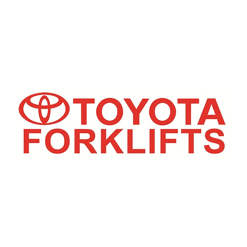 Toyota Z Series Diesel Forklift 2000kg to 3000kg (Get a Quote)