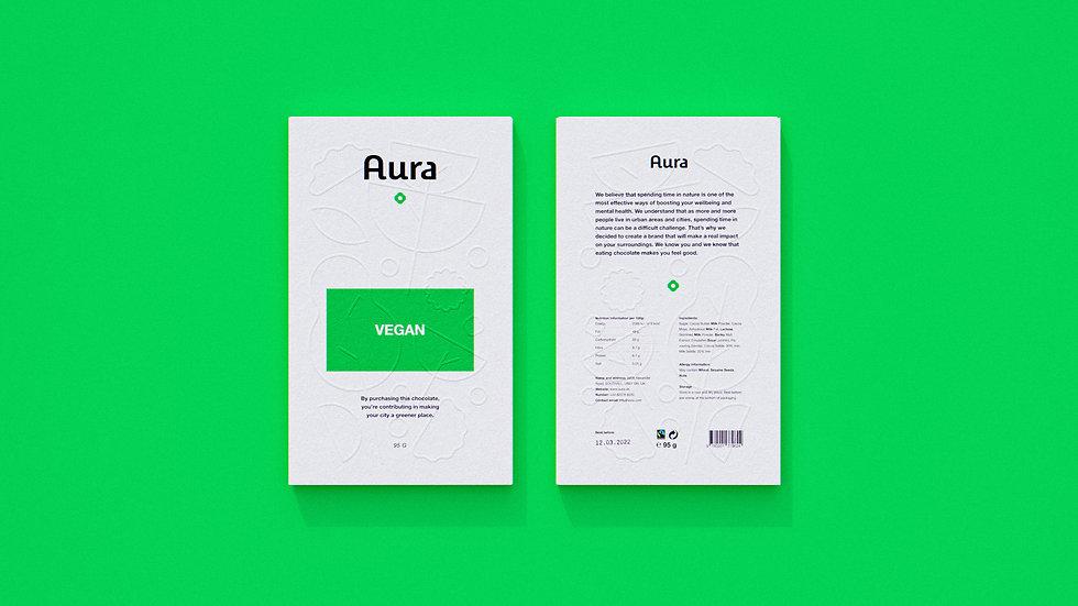 Aura-Packaging-7.jpg