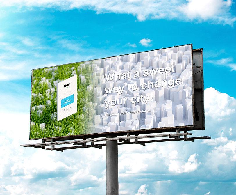 Aura-Billboard.jpg
