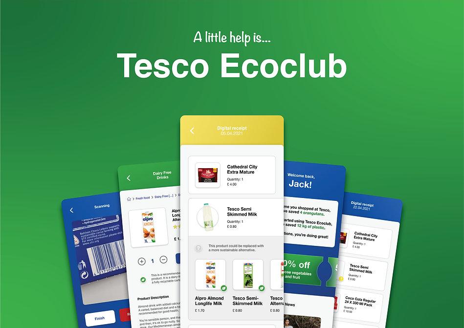 Ecoclub-Board-1.jpg