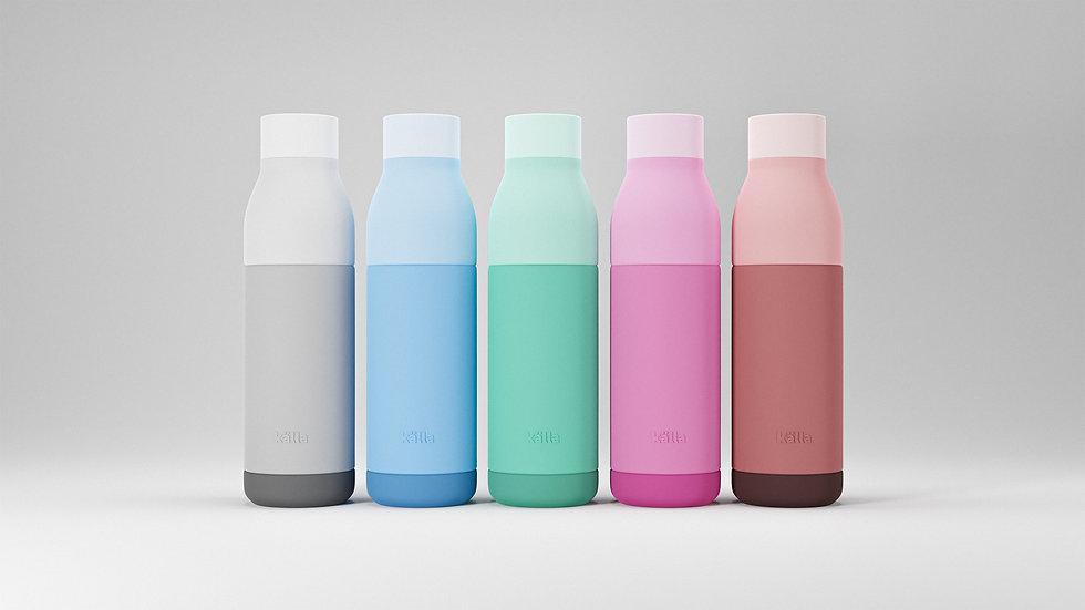 Kalla-Packaging-16.jpg