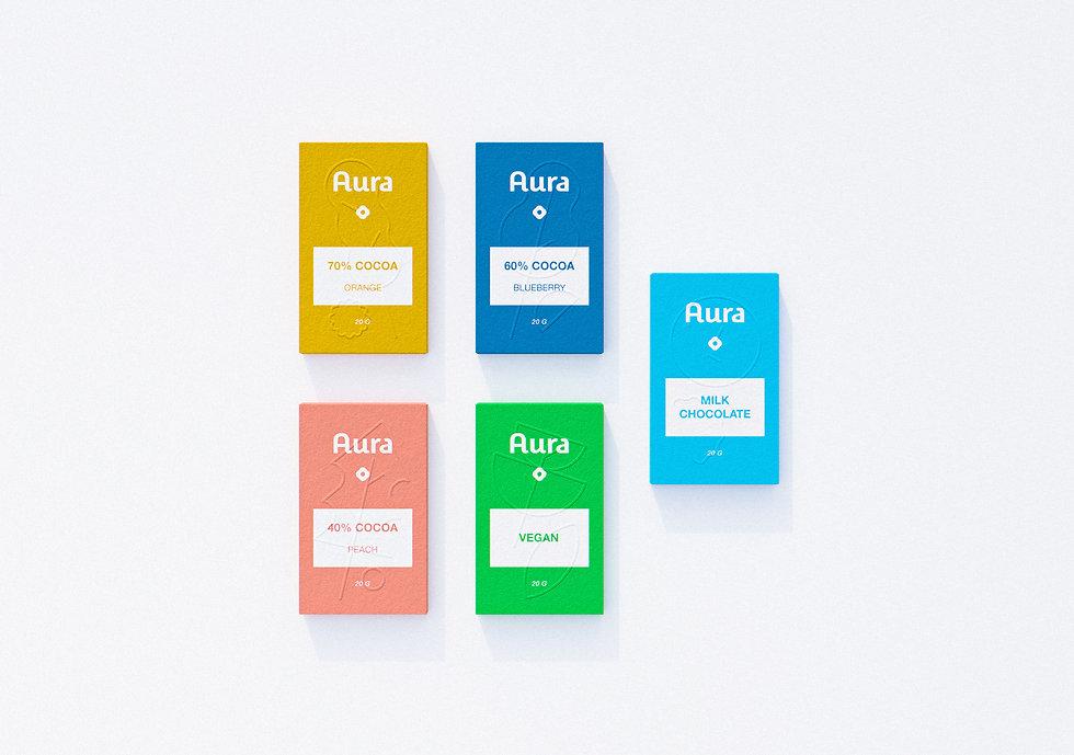 Aura-Packaging-5.jpg
