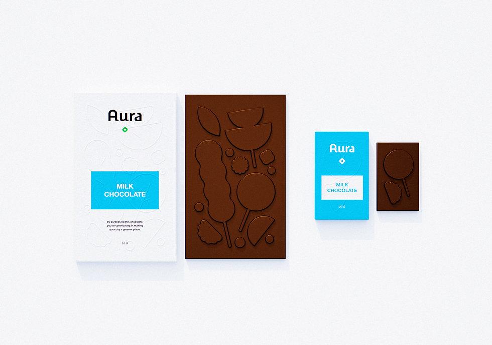 Aura-Packaging-4.jpg