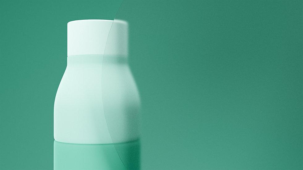 Kalla-Packaging-08.jpg