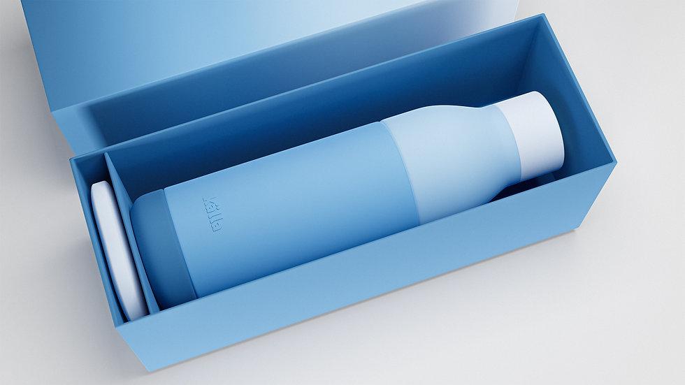 Kalla-Packaging-09.jpg