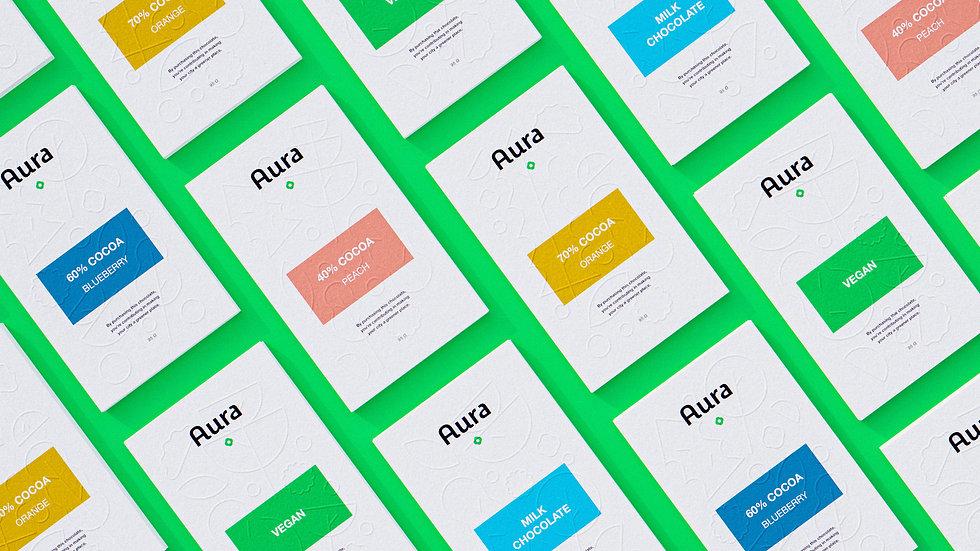 Aura-Packaging-9.jpg