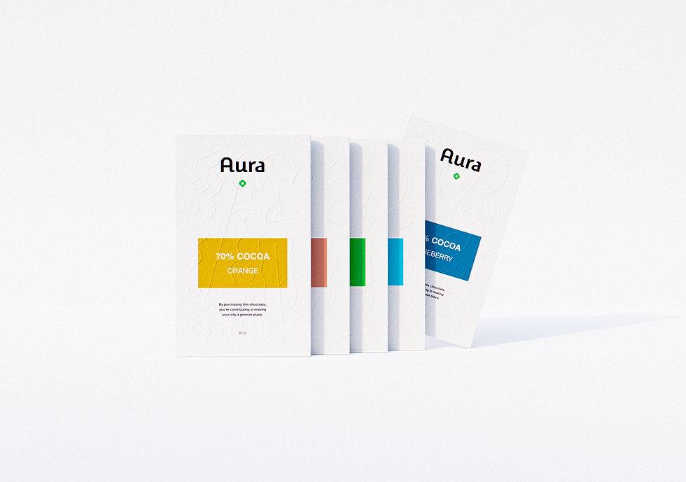 Aura-Packaging-2.jpg