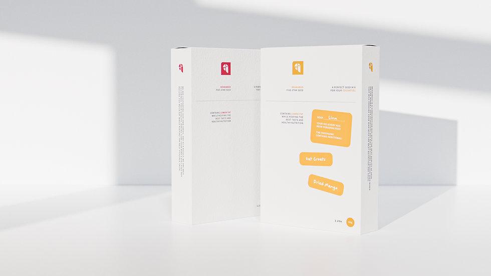 Beakaboo-Packaging-3.jpg