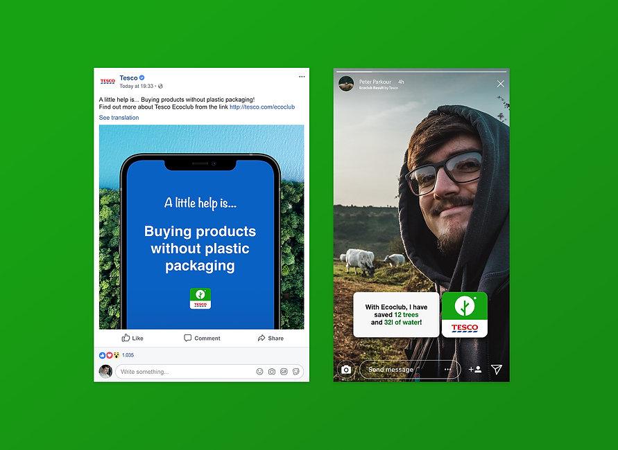 Ecoclub-Social-Media.jpg