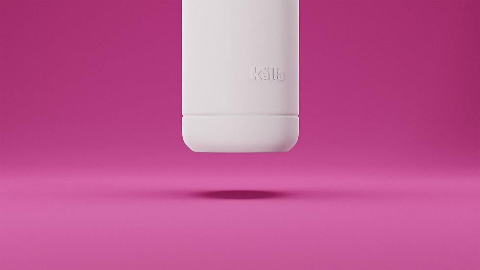 Kalla-Packaging-06.jpg