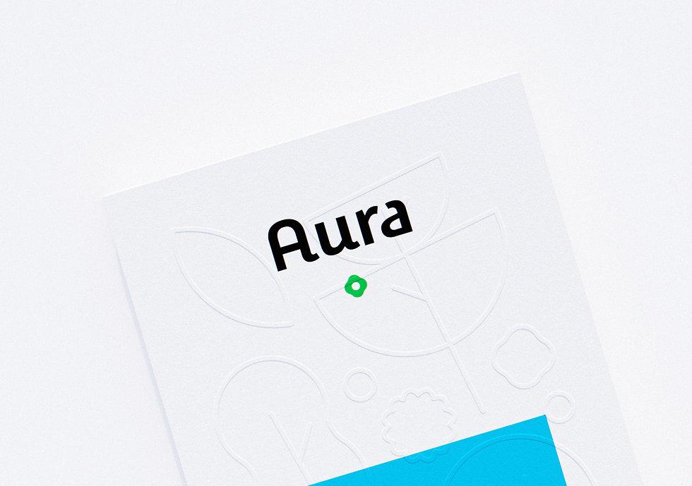 Aura-Packaging-3.jpg