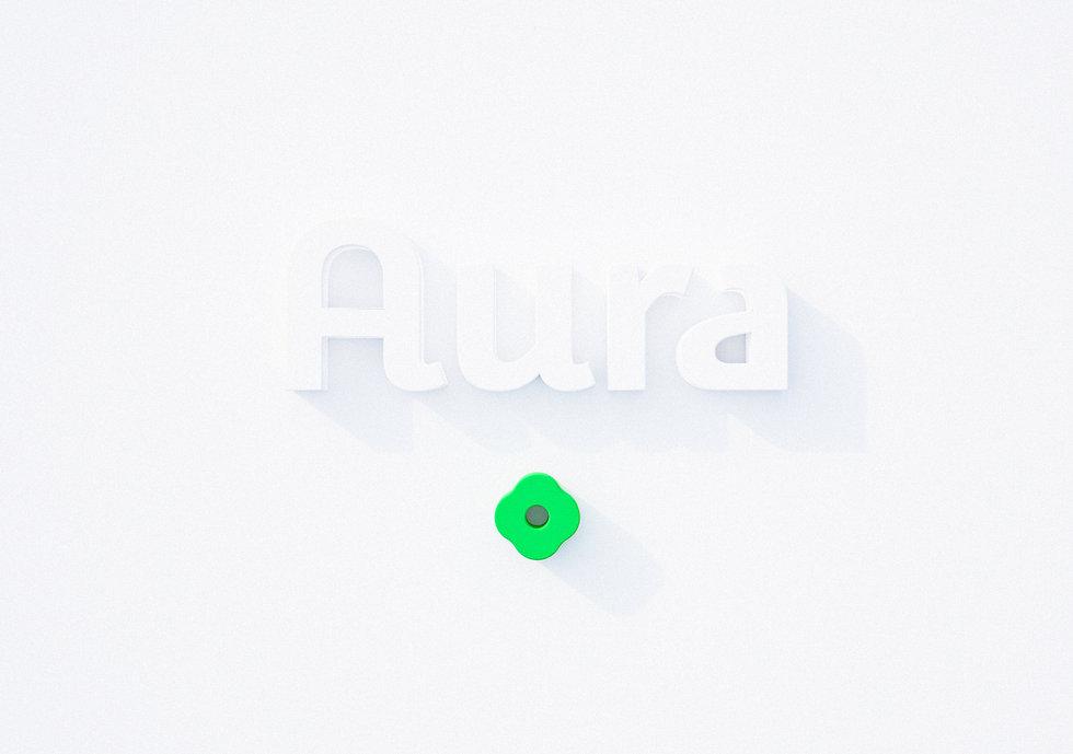 Aura-Logo-Render.jpg