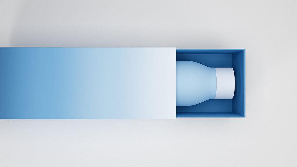 Kalla-Packaging-10.jpg