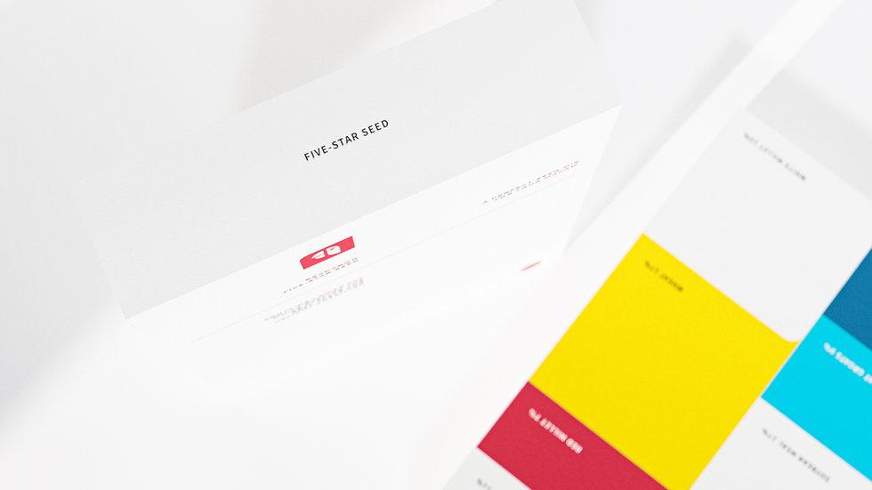 Beakaboo-Packaging-4.jpg