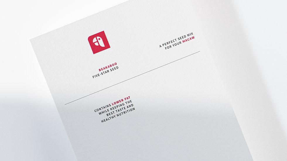 Beakaboo-Packaging-7.jpg