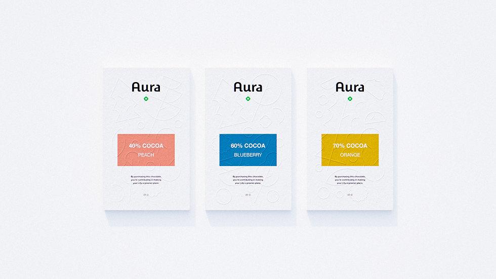 Aura-Packaging-8.jpg