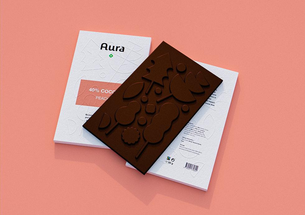 Aura-Packaging-6.jpg