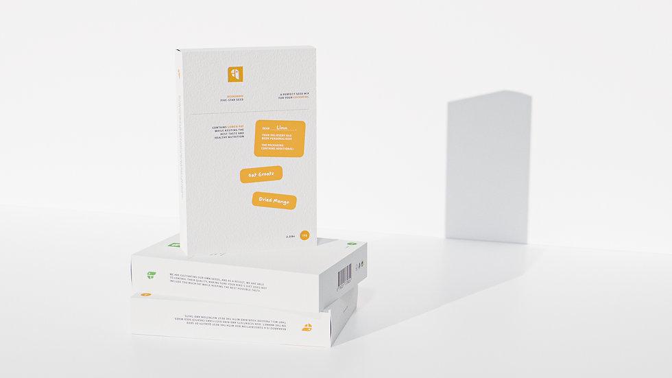 Beakaboo-Packaging-6.jpg