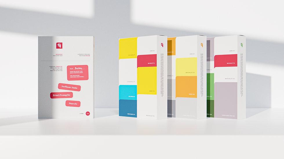Beakaboo-Packaging-1.jpg