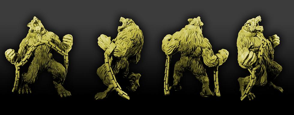werewolf02.png