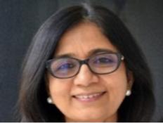 Ruchi Ghose.png