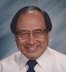 Daniel Alonzo