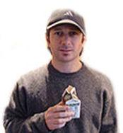 Todd Schied