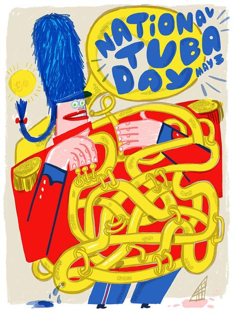 Web_Tuba_Day_.jpg