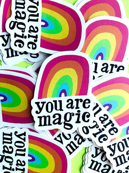 magic sticker_edited.jpg