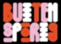 Logo_Buitensporig_RGB_300dpi-09.png