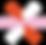 Logo_Buitensporig_RGB_300dpi-03.png