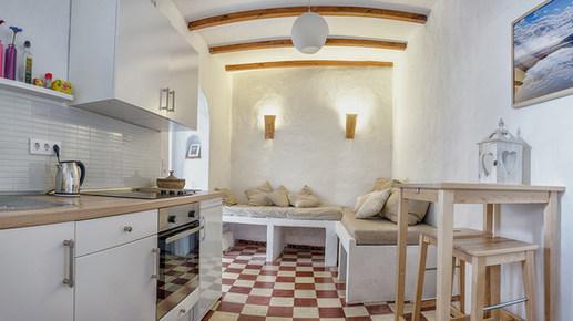 salon apartamento 1.jpg