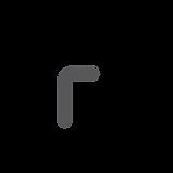 RésuméReady_Logo_300dpi.png