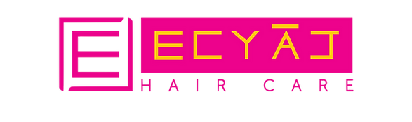 Ecyaj PNG Logo.001.png