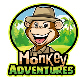 Logo Monkey Adventures.png