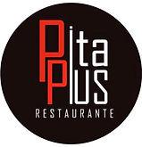 Pita Plus logo.jpg