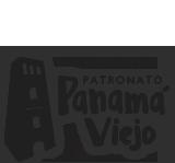 Panama Viejo logo.png