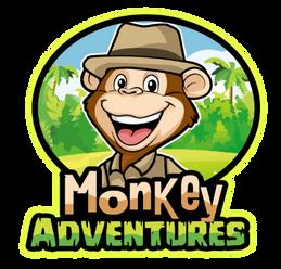 Monkey Adventures logo.png